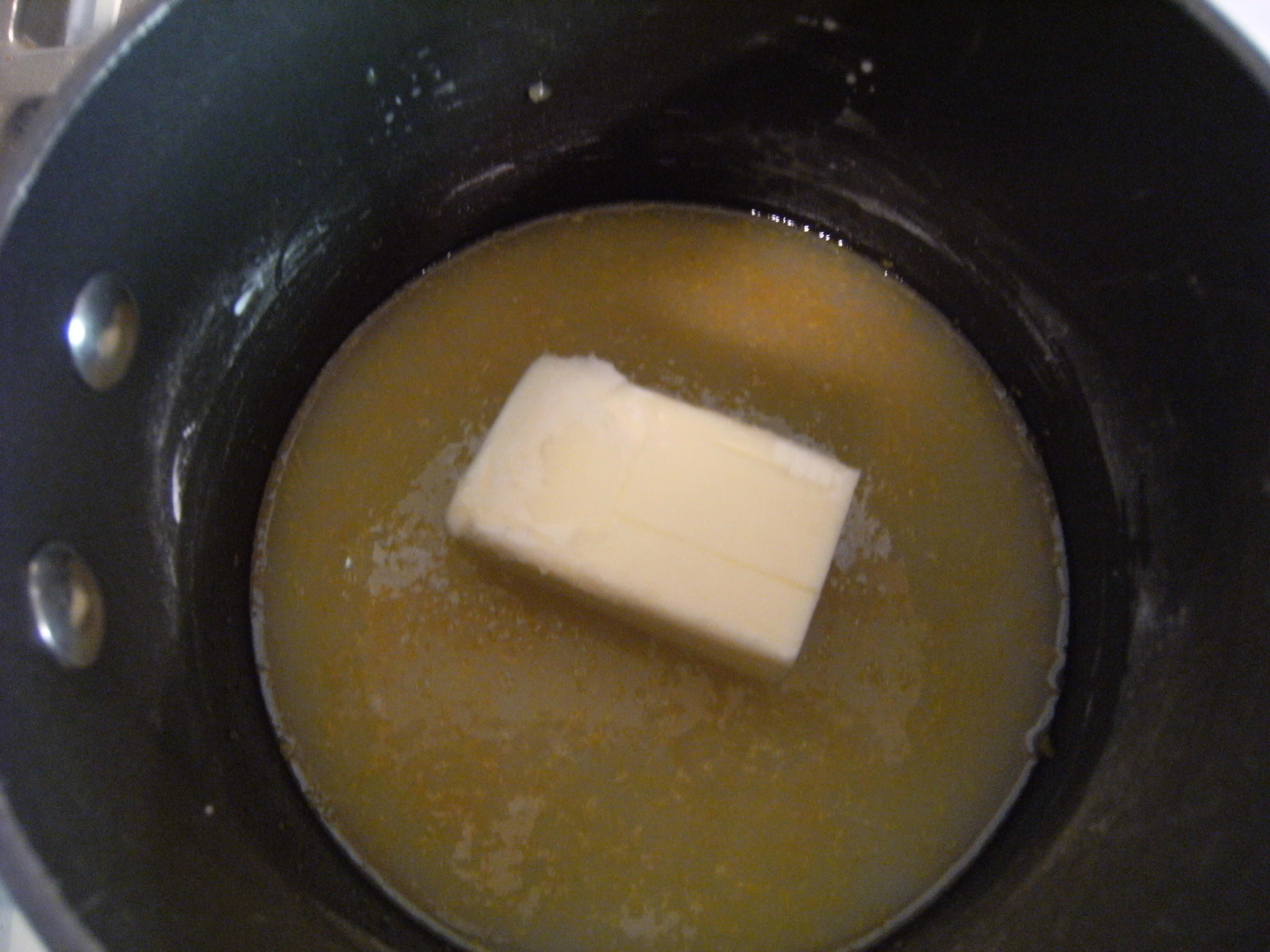lemon-curd-melted-butter