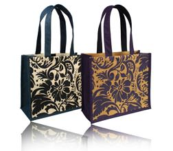Cluster - Andrea Moore bag