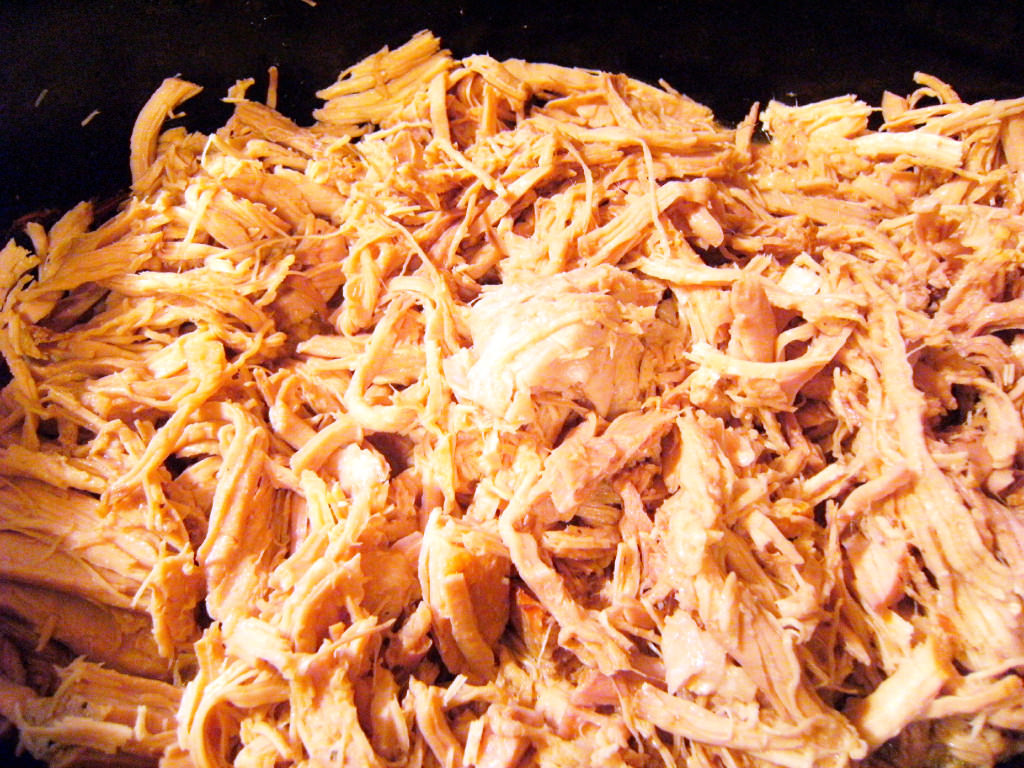 slow-cooker-shredded-pork-loin-roast