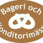 Grandma's Danish Linser Tarts