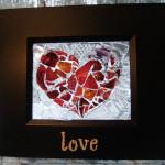 Family Valentine Affirmations