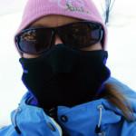 The One Where I Ski With Napoleon Dynamite