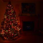 More Christmas Traditions