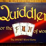 Games We Love: Quiddler