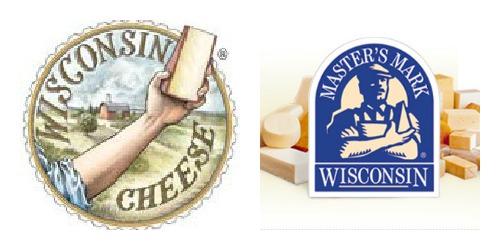 WisconsinCheeseLogos