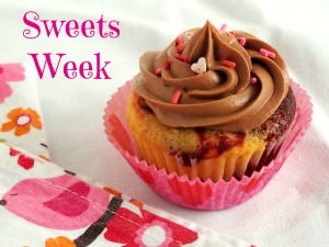 Riding the Sugar Wave: Sweets Week Mid-Week Review