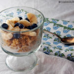 Easy Baked Oatmeal Recipe for a Hearty Breakfast