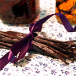 Playing With Vanilla Beans: 4 Great Recipes To Try At Home