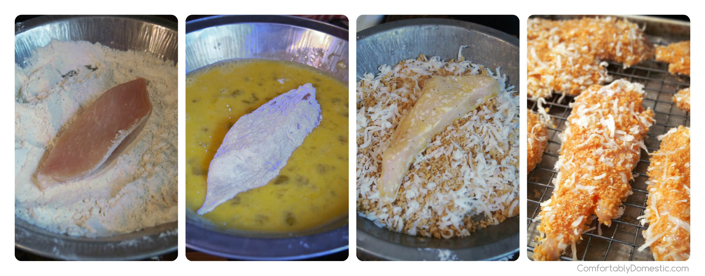 How-to-Make-Coconut-Chicken-Tutorial