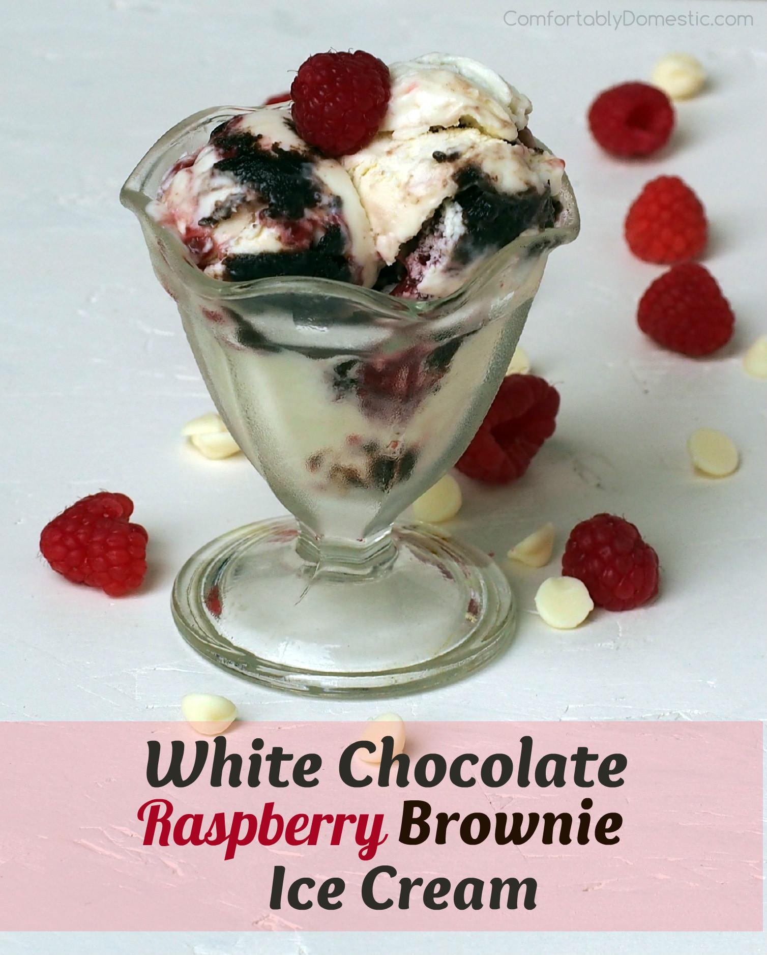 White-Chocolate-Raspberry-Brownie-Ice-Cream