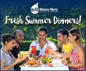 Fresh-Summer-Dinners-Milk-Means-More