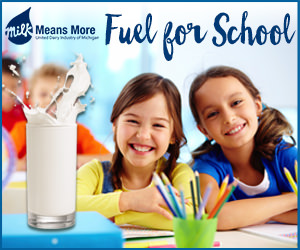Back-to-School-Breakfast-Milk-Means-More