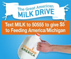 Text-to-Donate-Michigan-Milk-to-Schools-Milk-Means-More