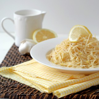 Easy-Lemon-Cream-Pasta