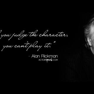alan-rickman-quote-on-character-judgement