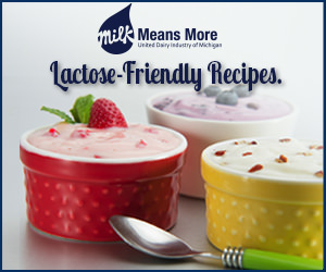Lactose-Friendly-Recipe from Milk-Means-More