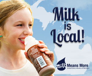 Milk-is-Local-from Milk-Means-More