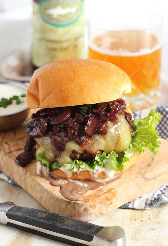 beef-bourguinon-burger
