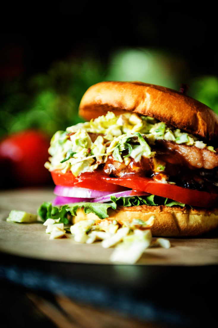 Bison-Burger-Maple-Sprout-Slaw