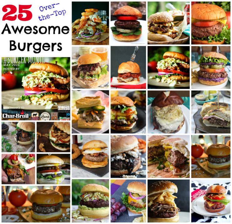 25-Over-the-Top-Awesome-Burgers-for-Burger-Month