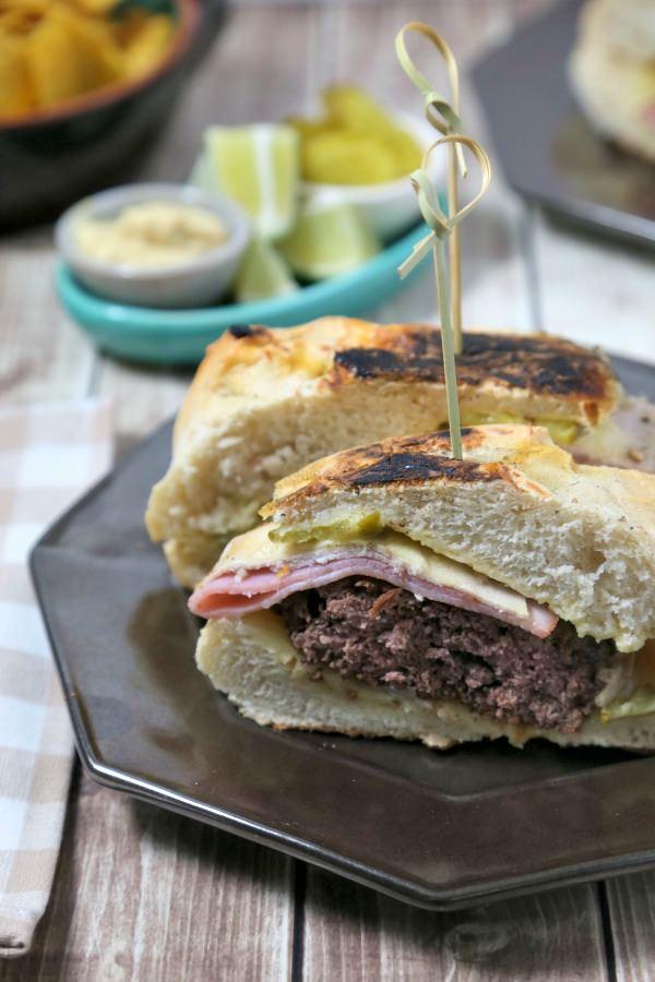 Cuban-Style-Burger