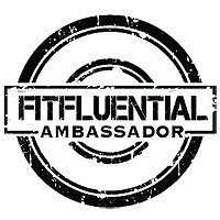 Fit-Fluential-Ambassador