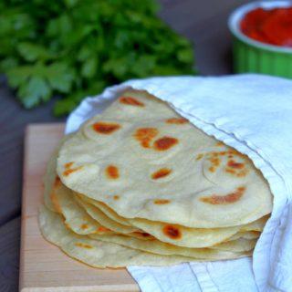 The-Best-Homemade-Flour-Tortillas-step-by-step-recipe-tutorial