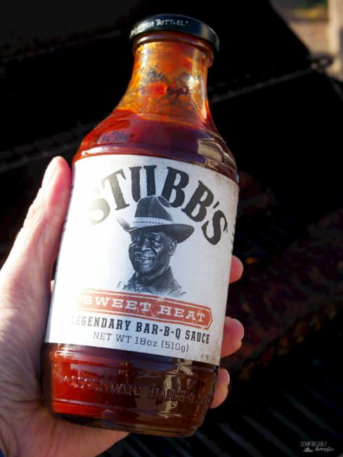 Stubb's-Sweet-Heat-Barbecue-Sauce