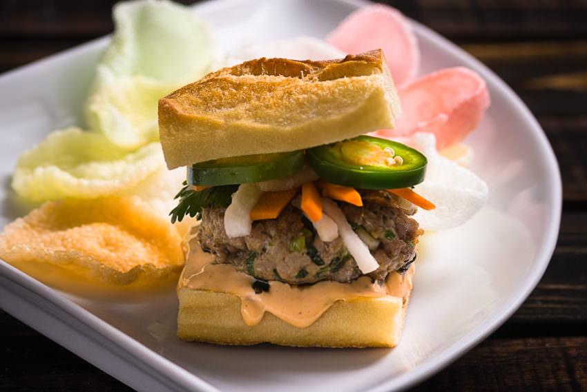 Pork-Banh-Mi-Burger