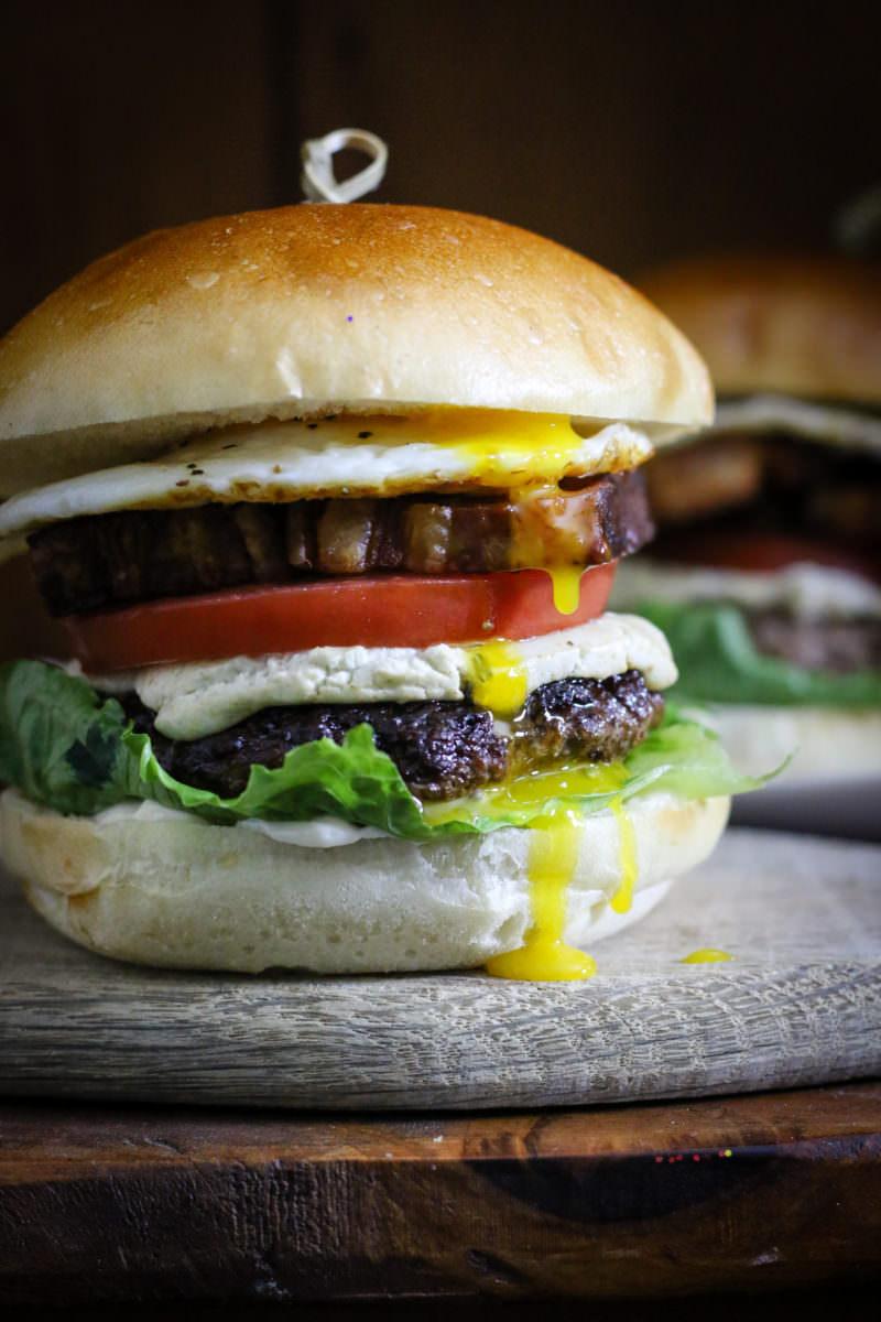 barnyard-burger