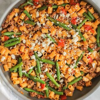 Weekly-Menu-Plan-Week-15 focuses on delicious 30 minute meals that require very little preparation.